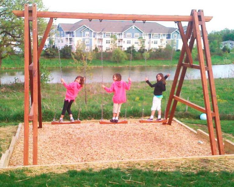 Outdoor Toys For Girls : Outdoor toys u activity toys